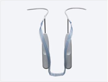 elastiku-ebut-v-anal